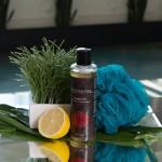 lemongrass-gel-2