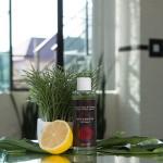 lemongrass-oil-2