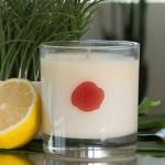 thai-lemongrass-candle